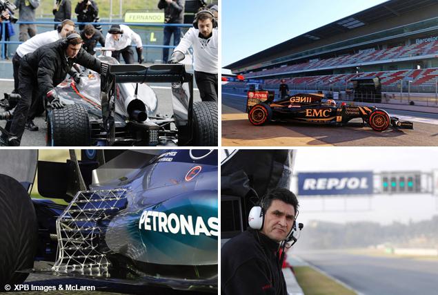 f1-essais-hivernaux-testing-1-new