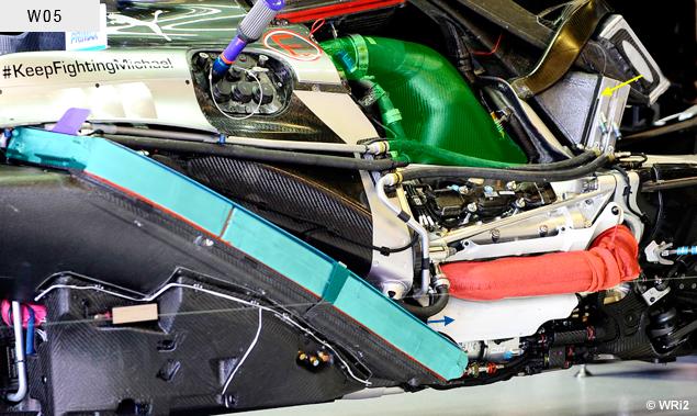 F1-2015-power-unit-moteur-architecture-mercedes-1b