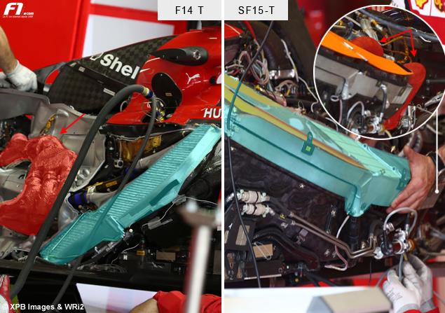 F1-2015-power-unit-moteur-installation-ferrari-1