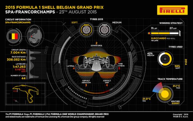 11-Belgian-Preview-1k-EN