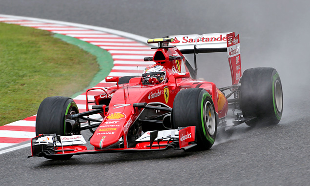 XPB_772650_Ferrari