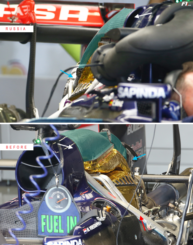 EN_F1-technical-galery-russia-toro-rosso-cooling