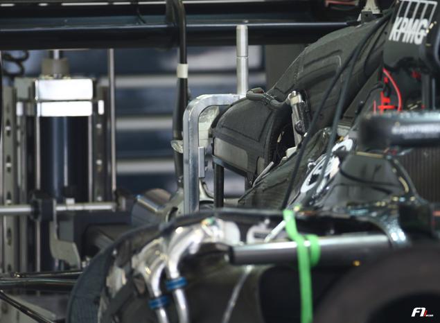 F1-technical-galery-russia-honda-engine-update