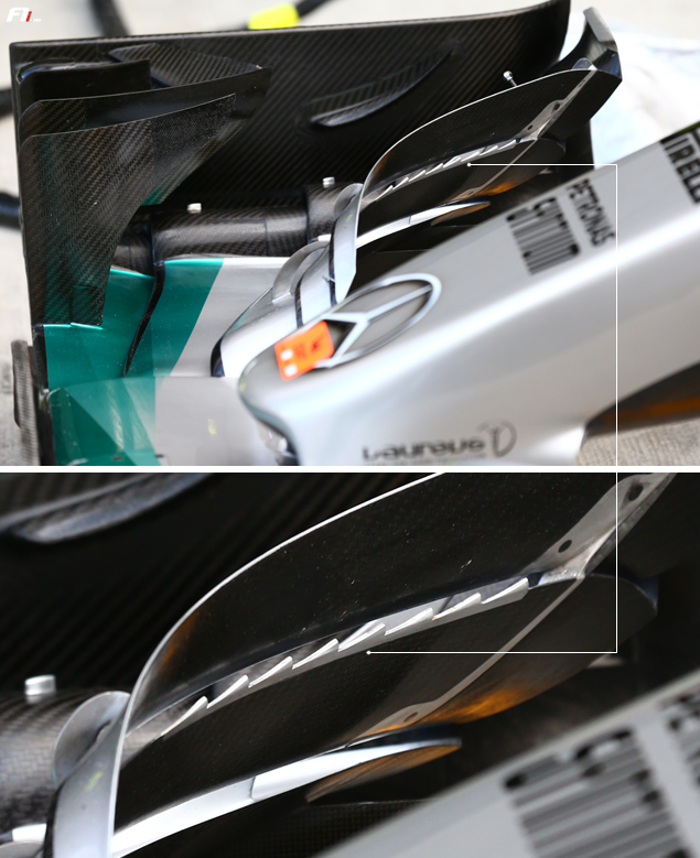 F1-technical-galery-russia-mercedes-front-wing-tooth-1