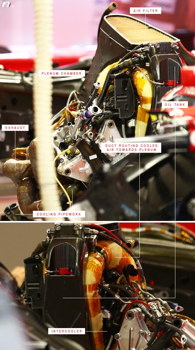 F1-2015-ferrari-engine-1
