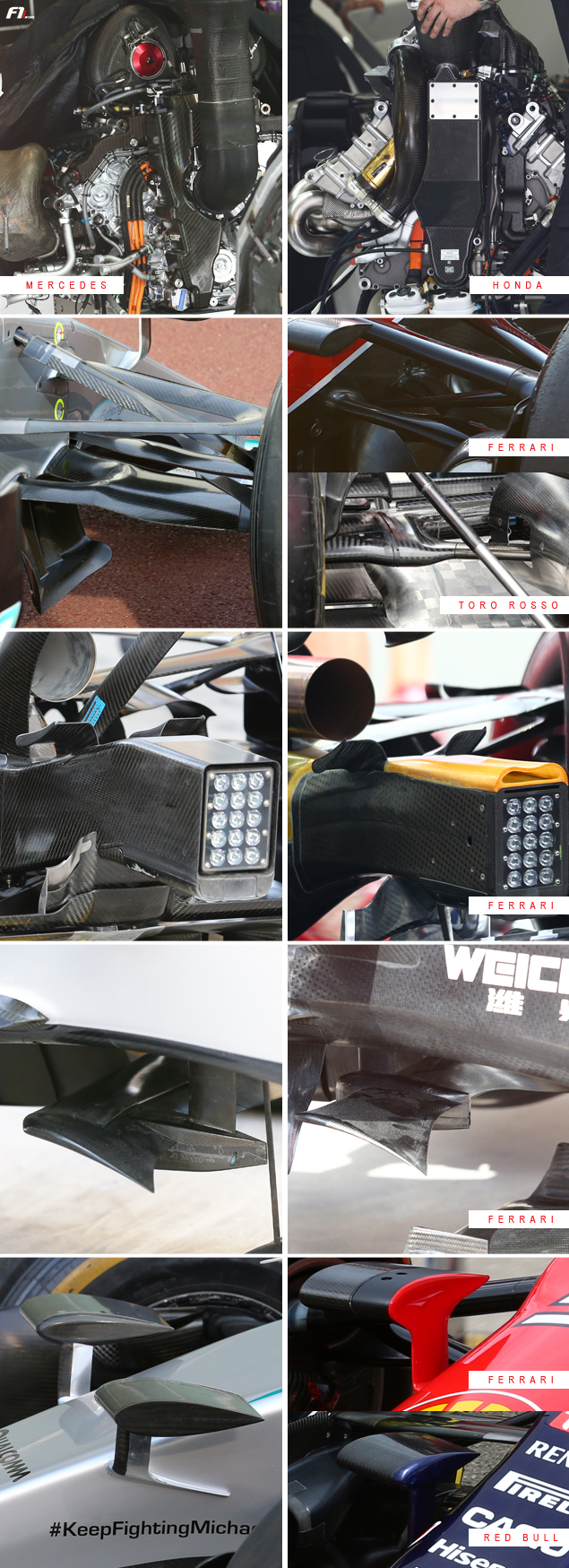 F1-technical-review-2015_Mercedes_2