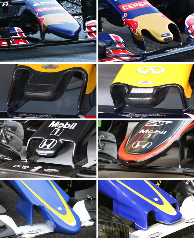 F1-technical-review-2015_short-noses_5