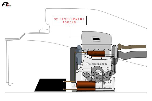 EN_1-engine-2016