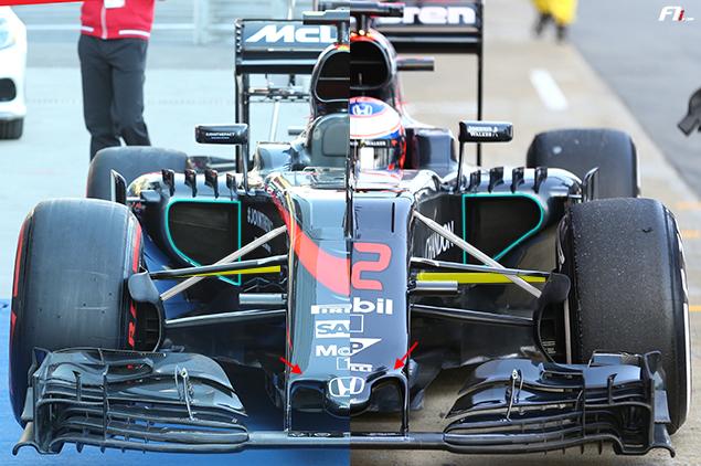 F1-McLaren-closer-look-1