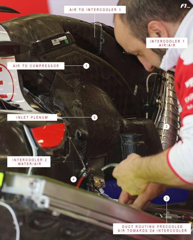 F1-engine-ferrari-1_NEW