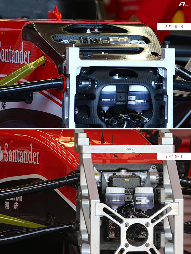 F1_technical-analysis-autralia-front-suspension-ferrari-8