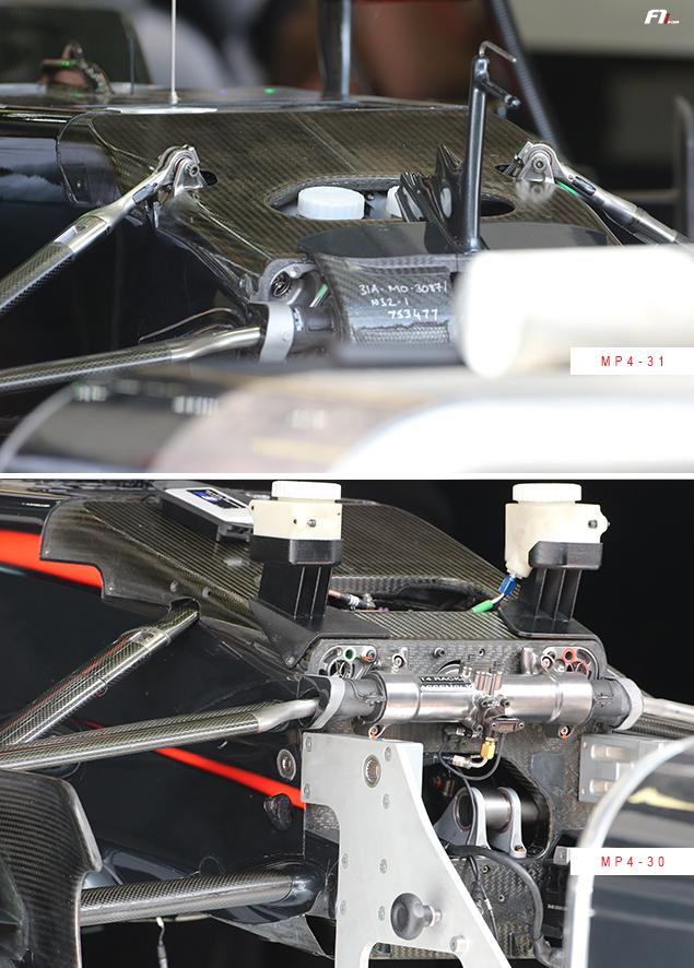 F1_technical-analysis-autralia-front-suspension-mclaren-10