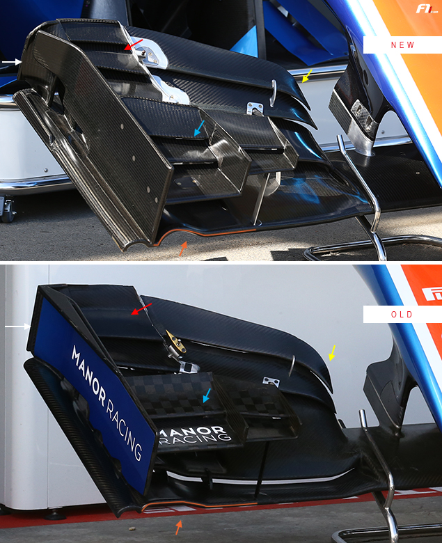 F1_technical-analysis-autralia-front-wing-manor-11