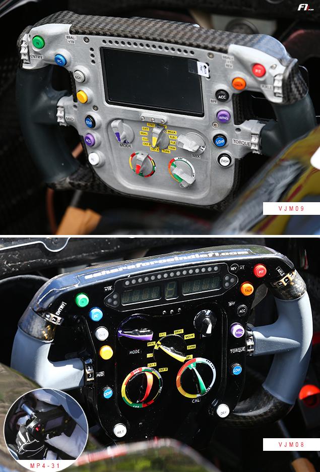 F1_technical-analysis-autralia-steering-wheel-force-india_5