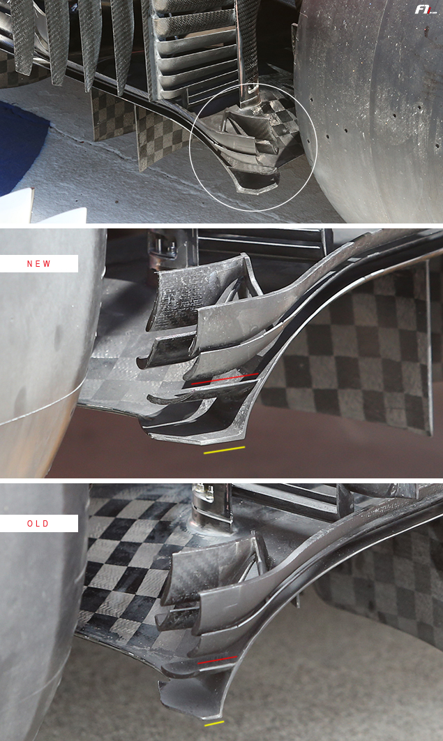 F1-technical-analysis-Ferraridiffuser