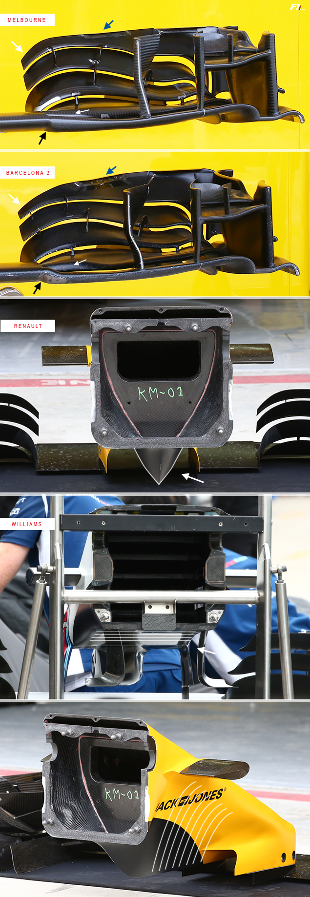 F1-technical-analysis-Renault-nose-v