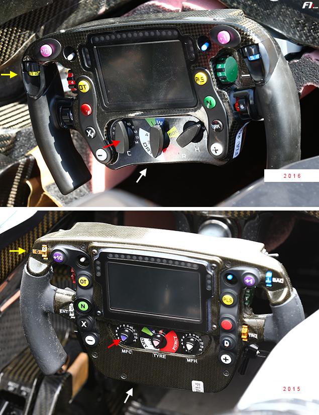F1_technical-analysis-china-mclaren-steering-wheel