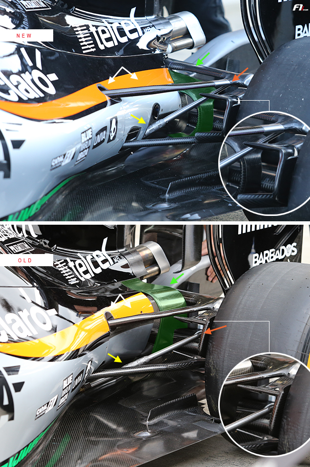 F1_technical-force -india-new-engine-cover