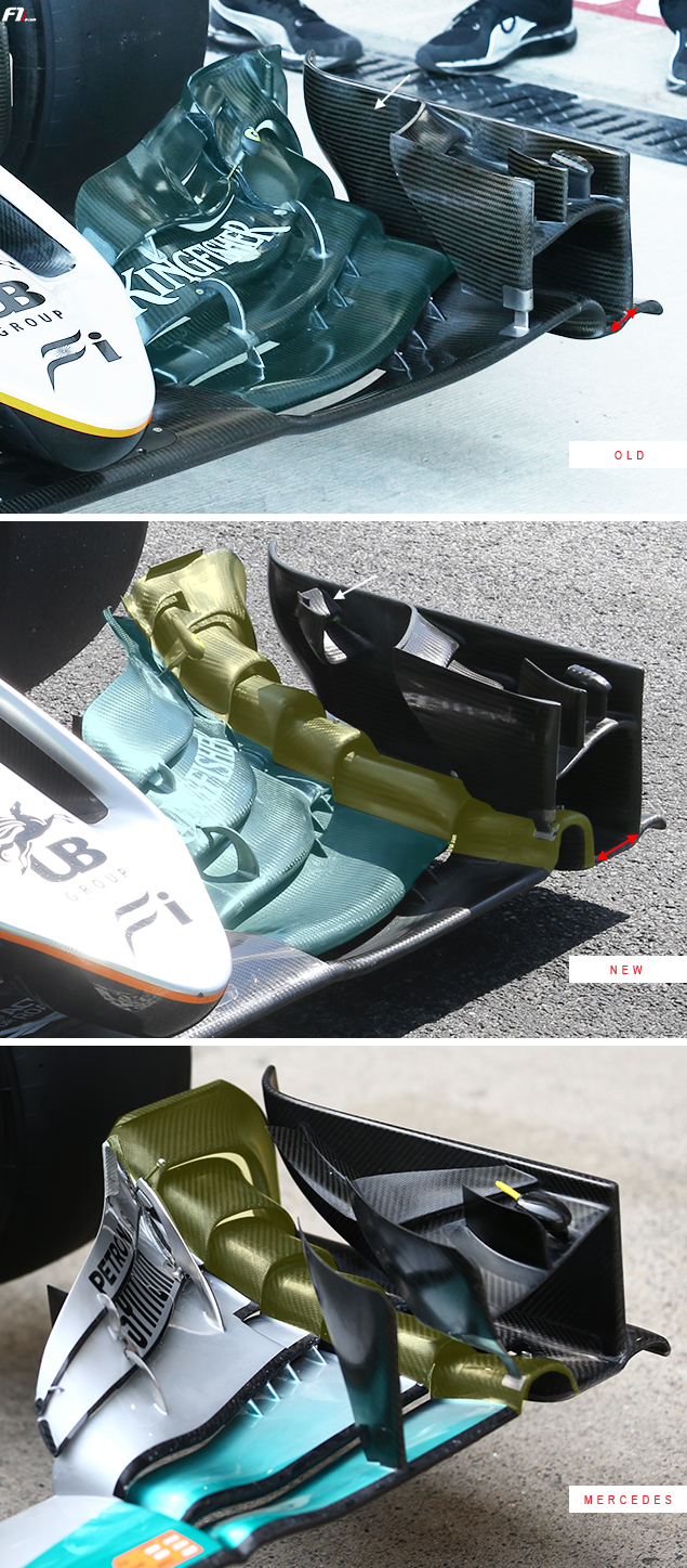 F1_technical-force -india-new-front-wing