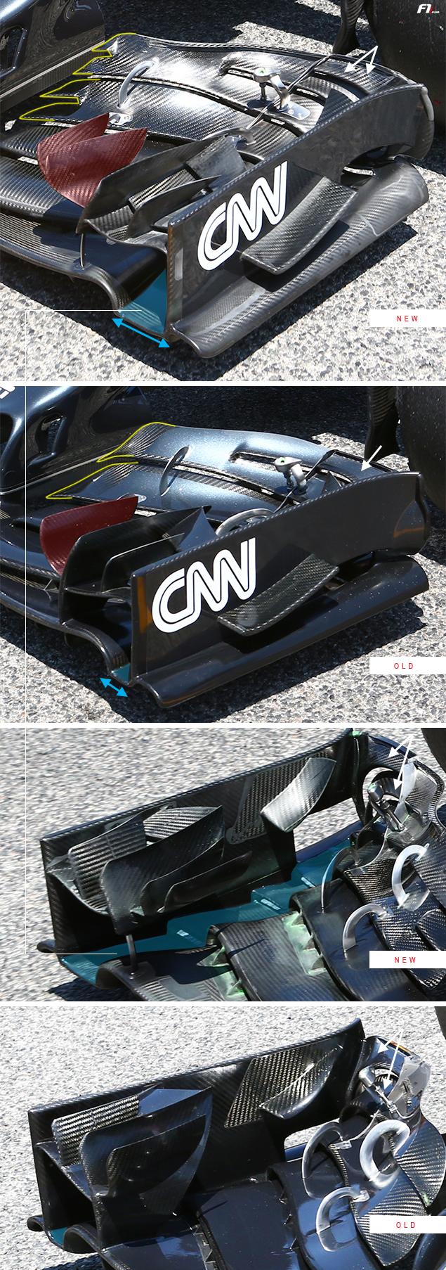 F1_technical-mclaren-front-wing