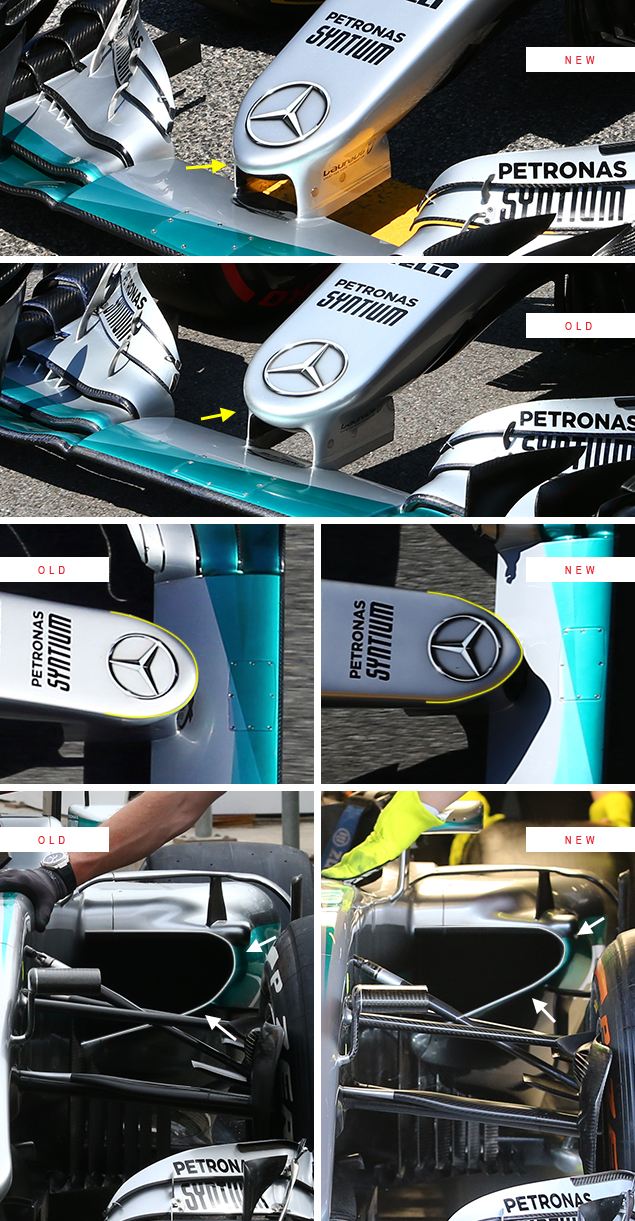 F1_technical-mercedes-nose-sidepods