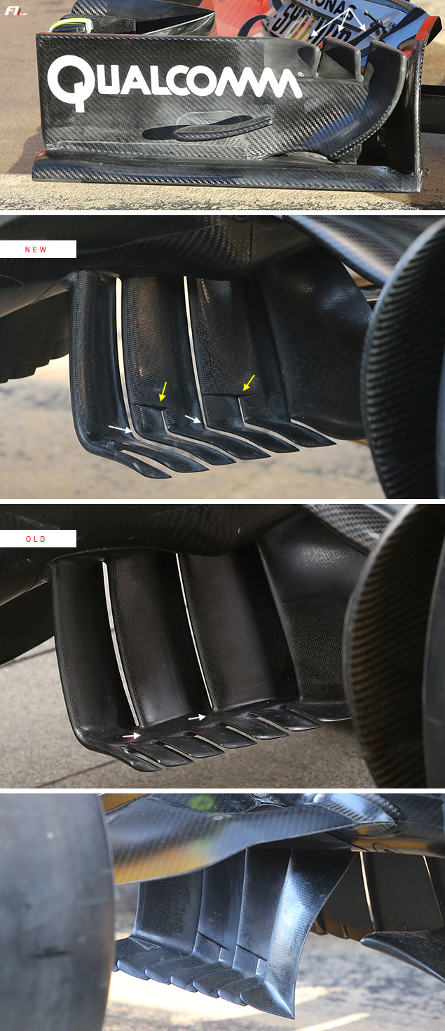 F1_technical-mercedes-serrated-turning-vanes-nose