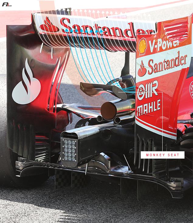 F1_technical-monkey seat-1