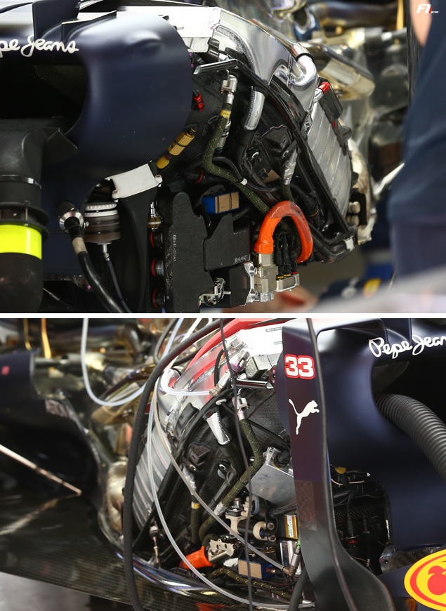 F1_technical-red-bull-sidepods