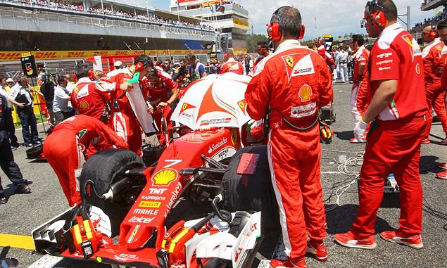 XPB_809620_Ferrari