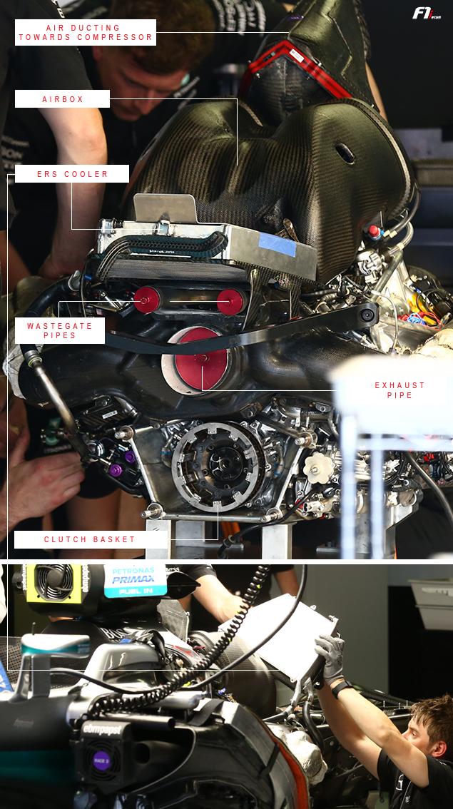 F1-underskin-mercedes-engine-1_EN