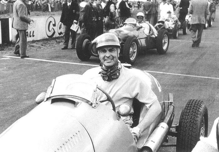 1953-gp-inglaterra-harry-schell-gordini-16-dnf-5-laps-electrical