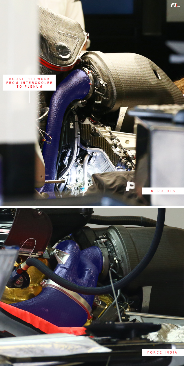 F1-technical-gallery-mercedes