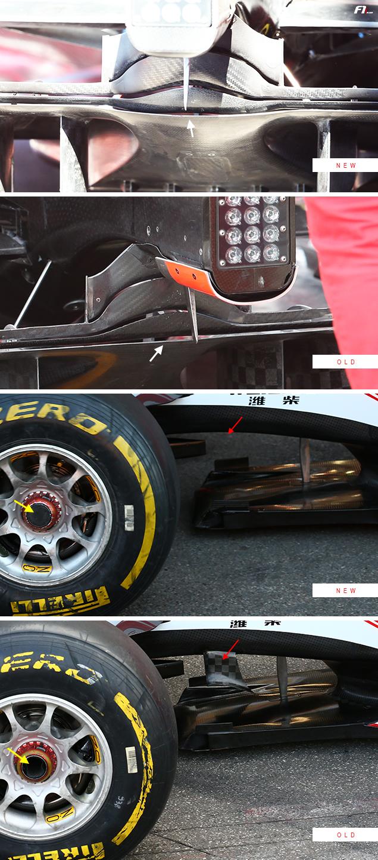 F1_Technical-analysis-belgium-spa_Ferrari_EN