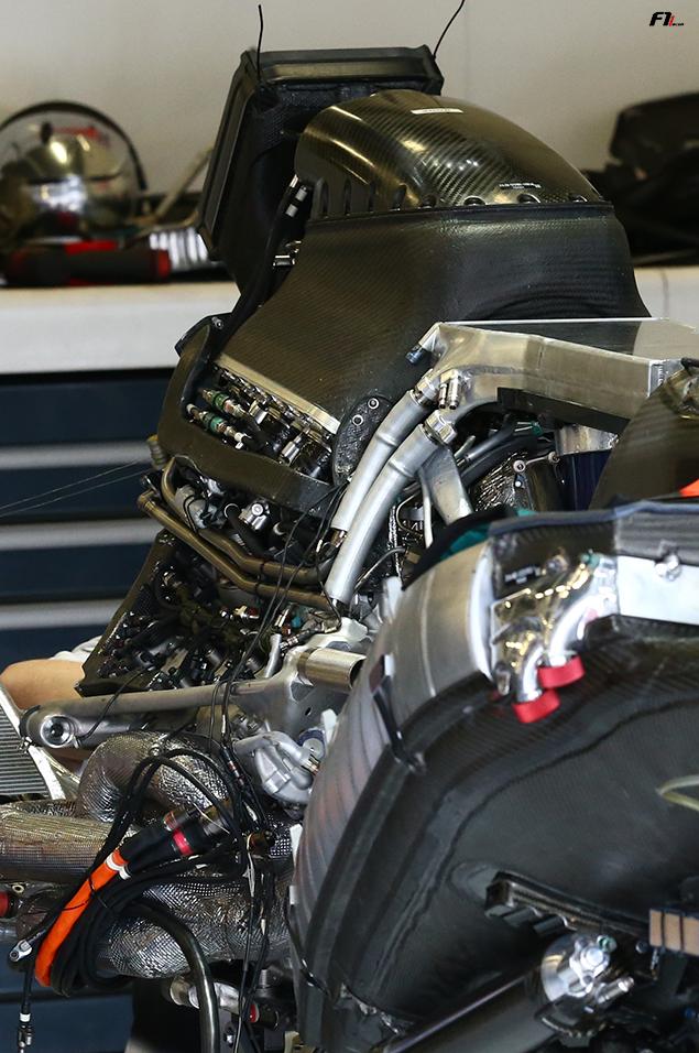 F1_Technical-analysis-belgium-spa_Honda