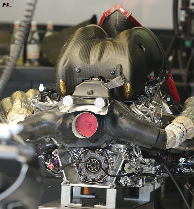 F1_Technical-analysis-belgium-spa_Mercedes