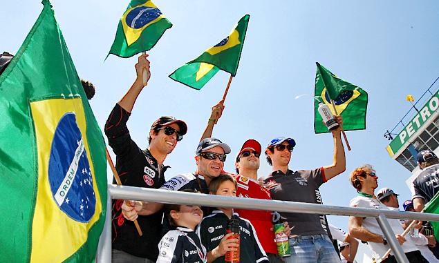 XPB_398008_Brazil