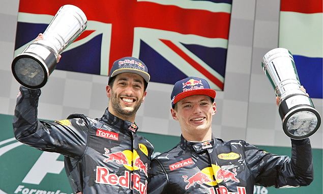 XPB_832711_Ricciardo