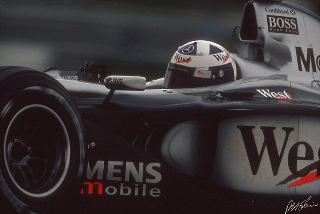 coulthard_2001_malaysia_01_phc