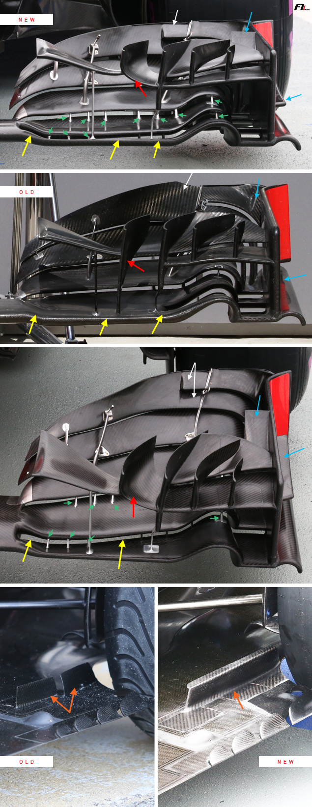 f1-technical-analysis-singapore-haas-front-wing_en