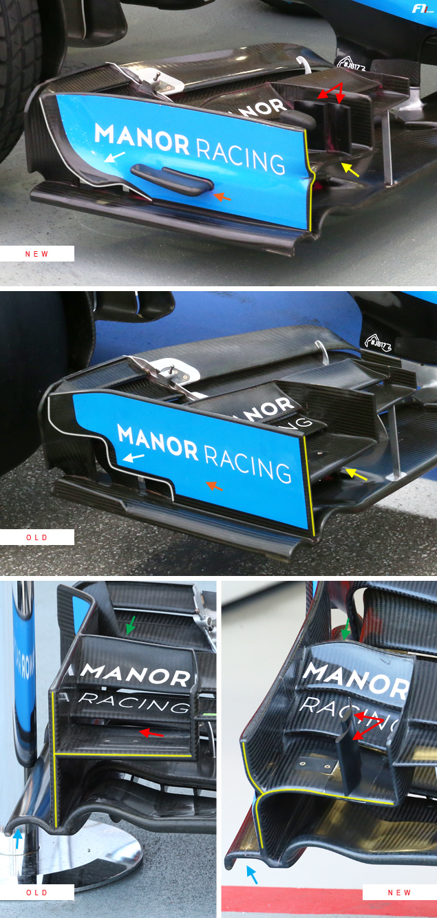 f1-technical-analysis-singapore-manor-front-wing_en