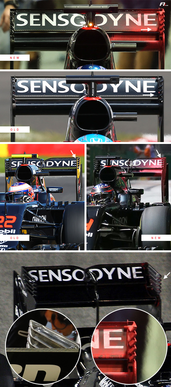 f1-technical-analysis-singapore-mclaren-rear-wing_en