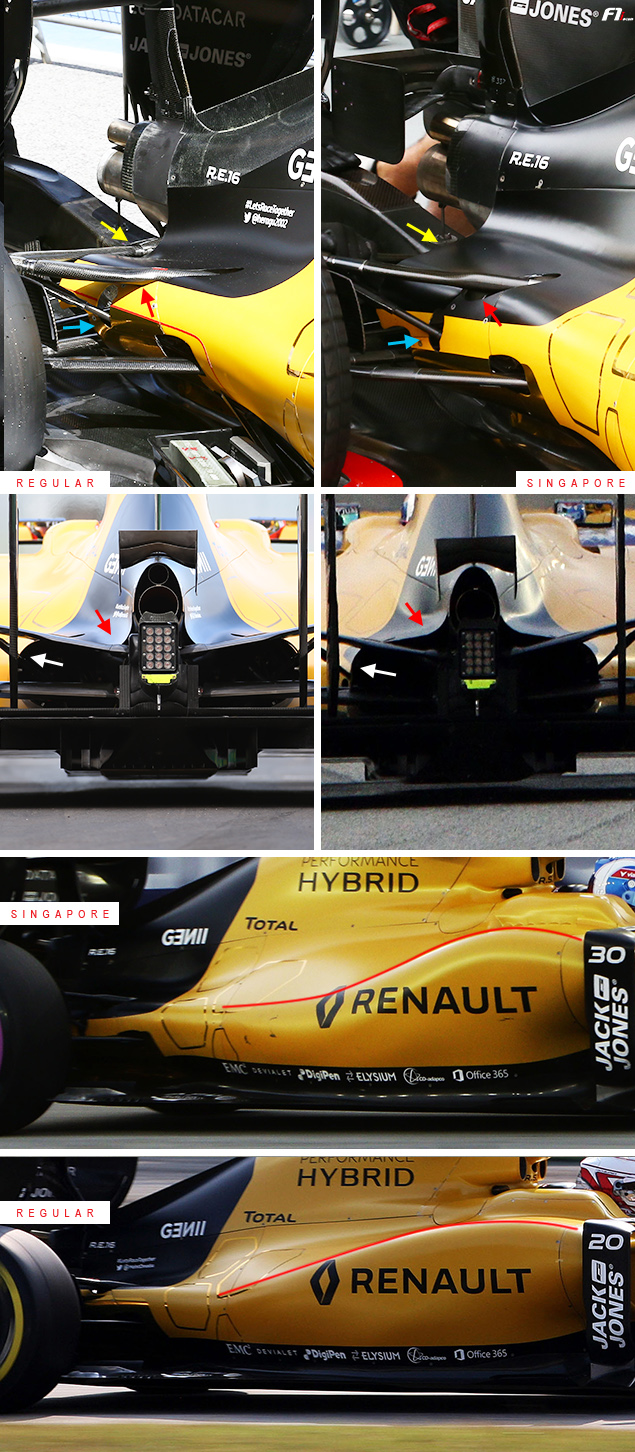 f1-technical-analysis-singapore-renault-engine-cover_en