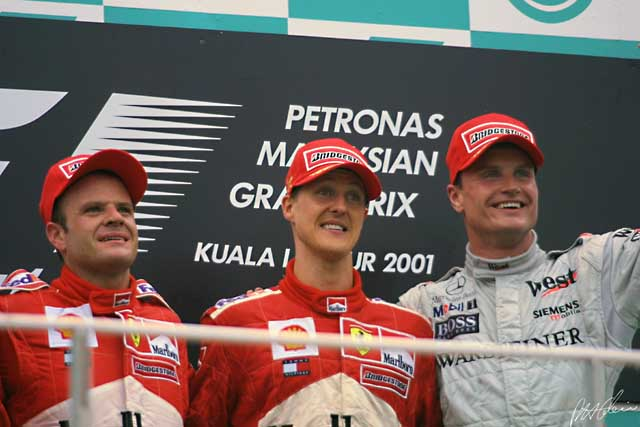 podium_2001_malaysia_01_phc