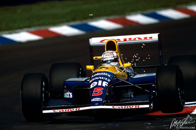 mansell_1991_germany_01_phc