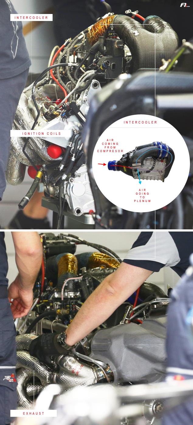 F1-toro-rosso-under-skin_1_EN