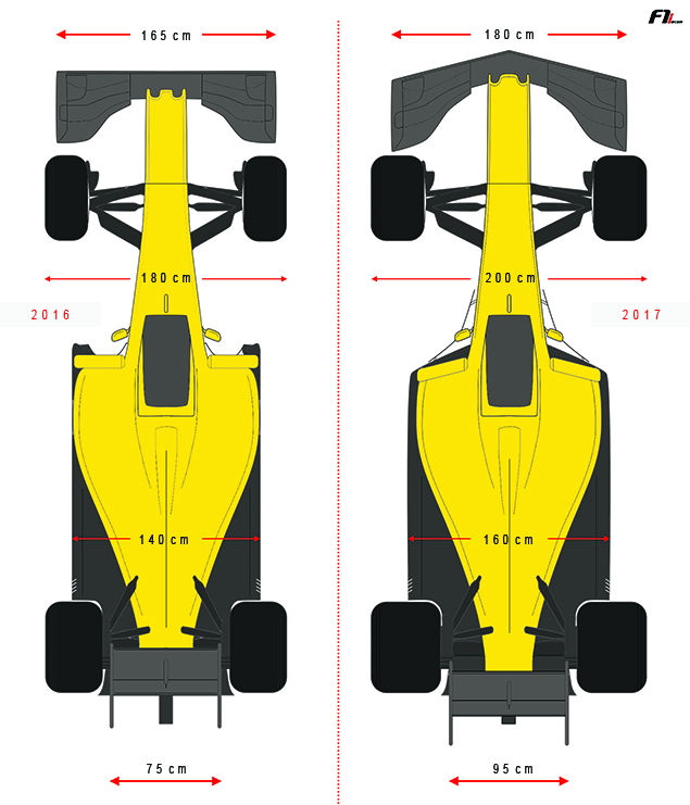 renault-f1-nick-chester-2